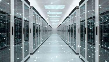 Med Coromatic är E.ON redo att möta den fortsatta digitaliseringen 1