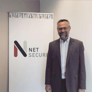 Svenska Netsecure och SentinelOne förnyar sitt partnerskap 2