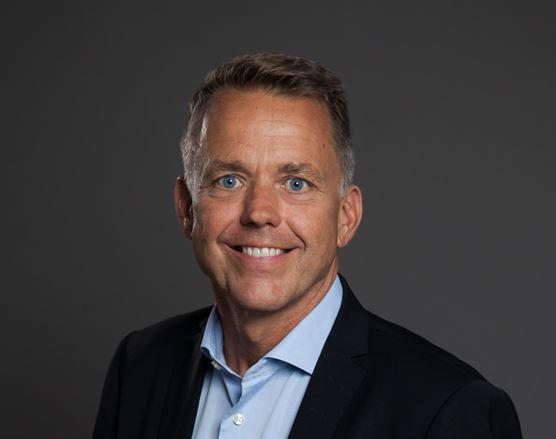 Svenska Netsecure och SentinelOne förnyar sitt partnerskap