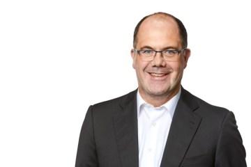 Software AG:s satsningar inom industriell IoT prisas av Gartner 1
