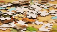 Global studie visar att IT-säkerhet blivit ett omöjligt pussel