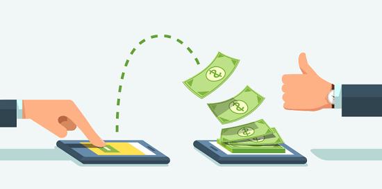 Ivalua utsedd till Ledare i Gartners 2019 Magic Quadrant inom kategorin Procure-to-Pay Suites
