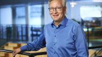 Ambea väljer Tele2 som leverantör av rikstäckande nätverk