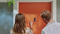 Ny funktion ger möjlighet att länka ihop Rings olika säkerhetskameror i hemmet