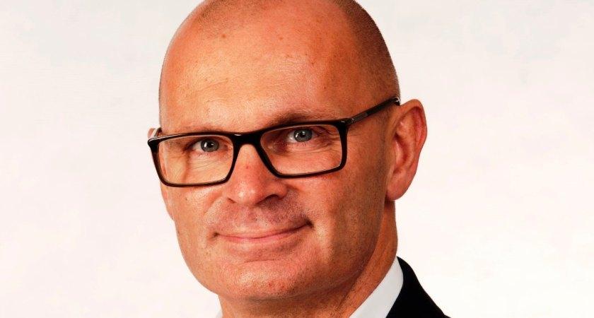 ALSO lanserar ett nytt kundlojalitetsprogram i Skandinavien