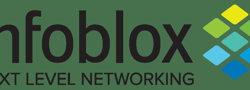 Infoblox syn på hur organisationer kan förhindra DNS-attacker
