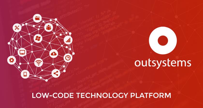 Low-code börjar bli etablerat och OutSystems fortsätter växa i Sverige