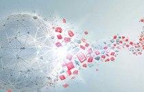 Applications Manager får stöd för Oracle Cloud Infrastructure Monitoring 1