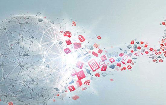 Applications Manager får stöd för Oracle Cloud Infrastructure Monitoring
