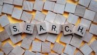 Ny studie från Wipro visar att bristande stöd och verksamhetsanpassning utgör stora hinder för digital transformation