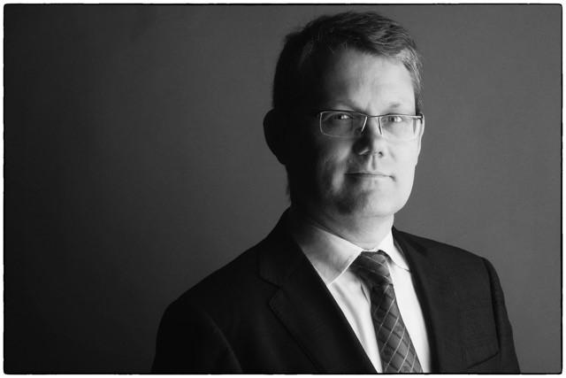 Nutanix utser Cyril VanAgt till att leda kanalpartner- och OEM-aktiviteter inom EMEA
