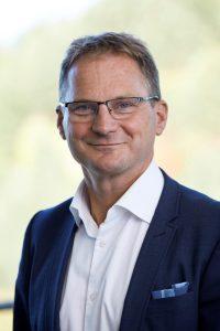 Oracle skapar digital transformations-studio hos Epicenter 1