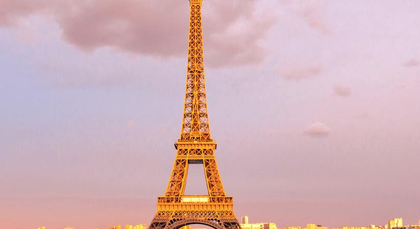 HCL firar 10 år av framgång och innovation i Frankrike
