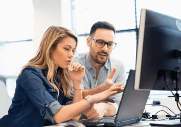 Svenska företag prioriterar DevOps men saknar rätt kompetens inom IT-säkerhet 1