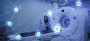 IT-säkerhet för maskiner 1