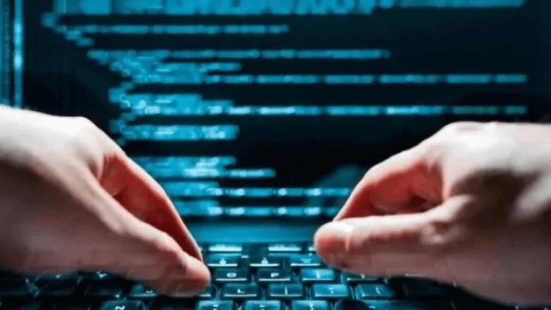18-årig svensk pekas ut av internationell IT-säkerhetsjätte– ligger bakom tusentals IT-attacker