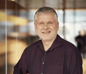 Ny teknik för plaståtervinning öppnar dörren för returraffinaderi i Västsverige 1