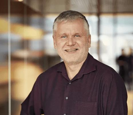 Ny teknik för plaståtervinning öppnar dörren för returraffinaderi i Västsverige