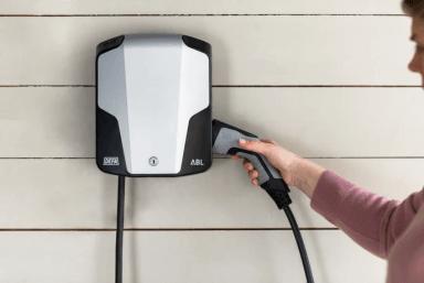 M Sverige erbjuder elbilsladdning till sina 90 000 medlemmar 1