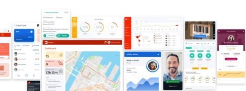 OutSystems ger fler användare möjlighet att skapa digitalt värde med nya funktioner 1