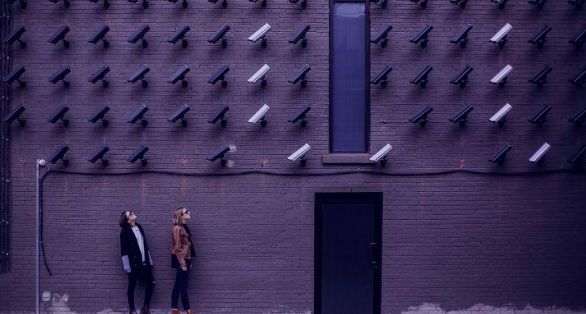 Hur hackare använder sociala medier till att profilera mål