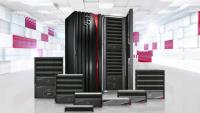 Fujitsu levererar nästa generations lagringsprestanda