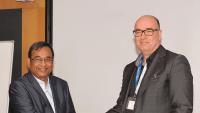 Wipro och Oulu Universitet i Finland ingår ett samarbete inom 5G/6G