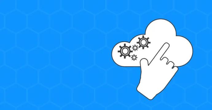 Felkonfigurering vanligaste orsaken till säkerhetsincidenter i molnet