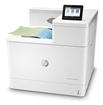 HP lanserar nu nya skrivarlösningar skapade för att förenkla arbetet och gör det möjligt att sömlöst integrera analoga och digitala arbetsflöden.