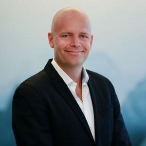 Talentsoft växer snabbt i Sverige – ska utmana de globala jättarna inom HR-system 1