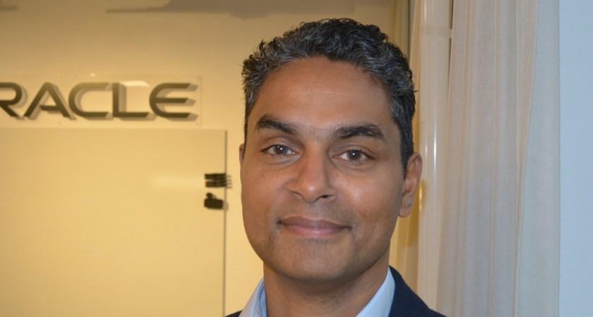 Oracle ökar takten i kundprojekten – transformation står på schemat