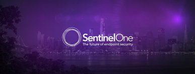 Hej då till föråldrade säkerhetslösningar –  välkommen till 2020 och nästa generations skydd 1