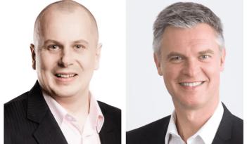 AddSecure går in på marknaden för trygghetslarm med finskt förvärv 1
