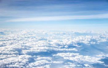 AWS och Verizon levererar 5G Edge Cloud Computing tillsammans 1