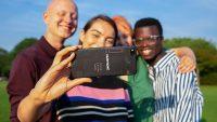 Fairphone – en telefon för framtiden