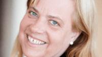 SEC DATACOM blir nordisk distributör för Rapid7