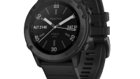 Garmin adderar tactix Delta till sin line-up av taktiska smartwatches