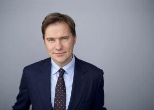 Bloomberg uppmärksammar TietoEVRY för arbetet med att främja kvinnors jämställdhet på arbetsplatsen 1