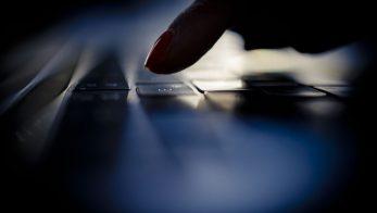 Iran ursprung till många cyberattacker 1