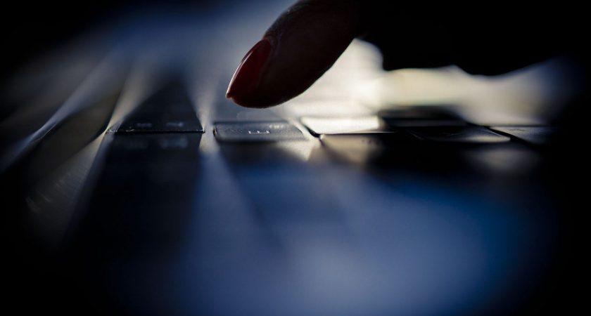 Iran ursprung till många cyberattacker