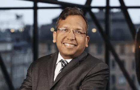 Capgemini förvärvar Advectas och förstärker sitt affärsområde inom datadriven analys i Skandinavien