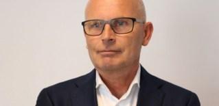 Radar reviderar upp prognoserna för den svenska IT-marknaden 2020 1