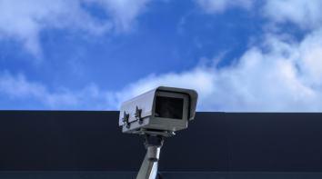 Modern kamerateknik ger nya möjlighet, men medför också nya etiska och juridiska frågeställningar 1