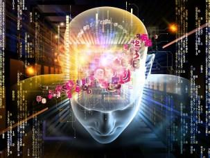 Bosch tar ståndpunkt i frågan om hållbar AI 1