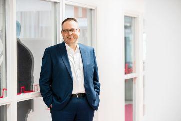Finlands ledande leverantör av AV-system, Audico, köper del av Bright Group 1