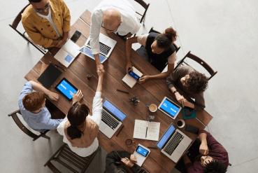 Insight Partners har slutfört förvärvet av Veeam – ledande företag inom Cloud Data Management 1