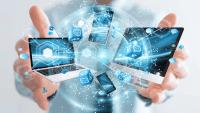 Säkerhet i en framtid för IoT baserad på 5G