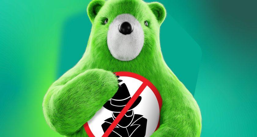 Kaspersky: Kraftig ökning av attacker mot stalkerware