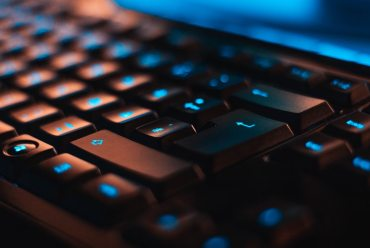 IT-attacker och ransomware ett stort problem under hela 2019 1
