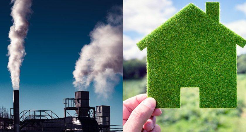 Conapto köper ditt datacenter – för miljöns bästa!
